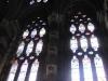 barcelona_cister_monastery_church_jmj_2011_005