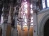 barcelona_cister_monastery_church_jmj_2011_006