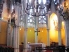 barcelona_cister_monastery_church_jmj_2011_011