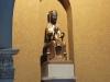 barcelona_cister_monastery_church_jmj_2011_012