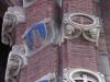 barcelona_cister_monastery_church_jmj_2011_016