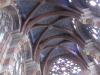 barcelona_cister_monastery_church_jmj_2011_017