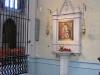 barcelona_cister_monastery_church_jmj_2011_019