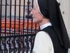 barcelona_cister_monastery_church_jmj_2011_020