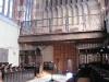 barcelona_cister_monastery_church_jmj_2011_021