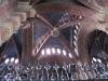 barcelona_cister_monastery_church_jmj_2011_022