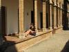 barcelona_cister_monastery_church_jmj_2011_027