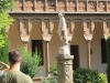barcelona_cister_monastery_church_jmj_2011_028