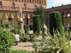 barcelona_cister_monastery_church_jmj_2011_033