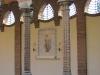 barcelona_cister_monastery_church_jmj_2011_035