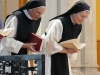 barcelona_cister_monastery_church_jmj_2011_039