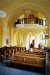 varna_chiesa_cattolica_new_church_007