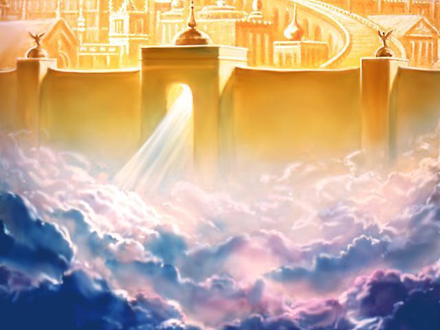 Библейски текстове, размишления и молитви за « Осемте дни » 18-25.01.2011г. Първи Ден           Църквата на Йерусалим Иоил 2, 21-22.28-29 ...