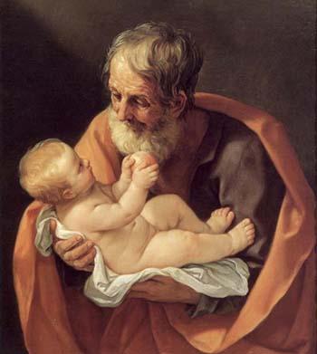 19 март – Свети Йосиф (Тържество) Четива: 2 Самуил 7,4-5.12-14а.16 Псалм 88 Римляни 4,13.16-18.22 Матей 1,16.18-21.24