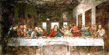Четива: Изход 12, 1-8.11-14 Псалм 115 1 Коринтяни 11, 23-26 Йоан 13, 1-15  Катехизис на Папа Бенедикт XVI по време на Генералната Аудиенция от 19 март 2008 г. Пасхалният...