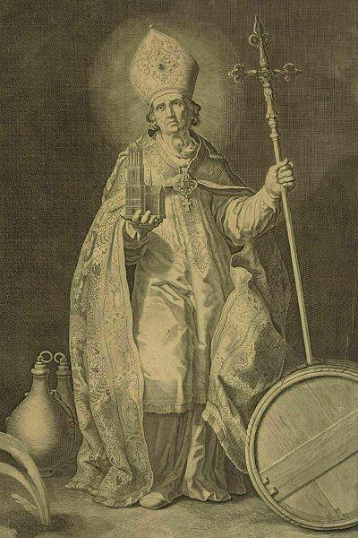 http://catholicvt.net/wp-content/uploads/2014/02/400px-Cornelis_Bloemaert_-_S._Willibrordus.jpg