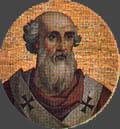 Стефан, син на Олива, е роден в Сиракуза (Сицилия) през 720 г. Пристига в Рим по времето на Папа Григорий III и заема висши длъжности в папския двор. Накрая е...