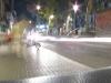barcelona_jmj_2011_spain_group_veliko_turnovo_bulgaria_0065