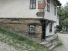 bozhentsi_bulgaria_0014
