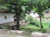bozhentsi_bulgaria_0015