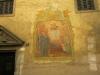 bergamo_cathedral_2013_109