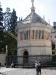 bergamo_cathedral_2013_11