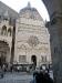 bergamo_cathedral_2013_12