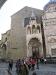 bergamo_cathedral_2013_13