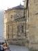 bergamo_cathedral_2013_17