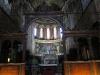bergamo_cathedral_2013_22