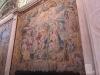 bergamo_cathedral_2013_23