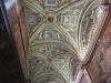 bergamo_cathedral_2013_25