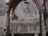 bergamo_cathedral_2013_30