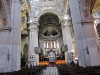 bergamo_cathedral_2013_32