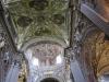 bergamo_cathedral_2013_33