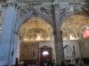 bergamo_cathedral_2013_38