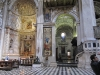 bergamo_cathedral_2013_40