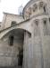 bergamo_cathedral_2013_44