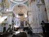 bergamo_cathedral_2013_45