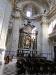bergamo_cathedral_2013_47