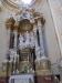 bergamo_cathedral_2013_48