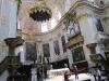 bergamo_cathedral_2013_63