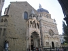 bergamo_cathedral_2013_65