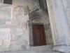 bergamo_cathedral_2013_66