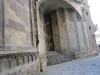 bergamo_cathedral_2013_69