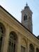 bergamo_cathedral_2013_75