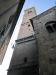 bergamo_cathedral_2013_83
