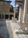 bergamo_cathedral_2013_87