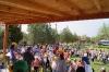 children_meeting_catholic_malchika_2013_002