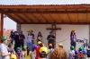 children_meeting_catholic_malchika_2013_004